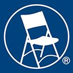 AA app logo