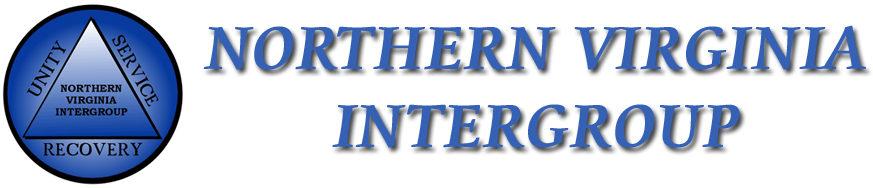 Northern Virginia Intergroup